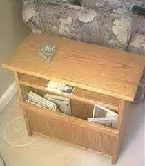 38 best free woodworking plans images on pinterest woodworking