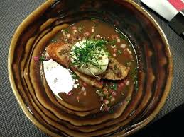 l esprit cuisine laval esprit cuisine laval l resort yang restaurants la avis idées