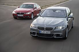 bmw germany email address feature bmw innovation days sheds light on german automaker s