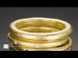 contemporary jewelry designers and contemporary jewelry