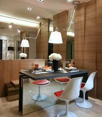 Studio Apartment Interior Design Interior Design Studio - Design studio apartments