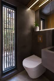 studio bathroom ideas bathtubs excellent sunken bathtub shower 109 zen sunken bathtub