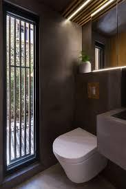 bathtubs excellent sunken bathtub shower 109 zen sunken bathtub