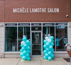 michele lamothe salon hair salons evanston il reviews 609