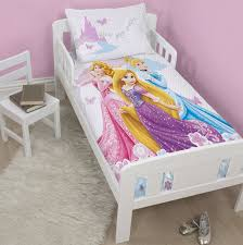 Sofia Bedding Set Character Disney Junior Toddler Bed Duvet Covers Bedding Sofia