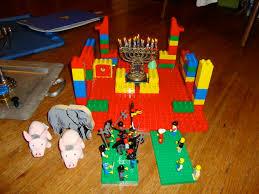 hanukkah toys toys bible belt balabusta