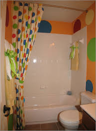 4 kids bathroom ideas home theydesign inside kid bathroom