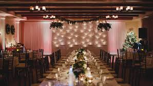 wedding venues in jacksonville fl wedding venues in jacksonville fl florida weddings