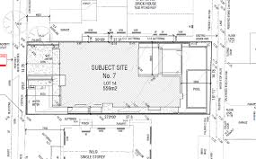 house site plan floor plans renmark homes