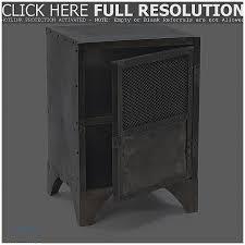 storage benches and nightstands inspirational locker nightstands
