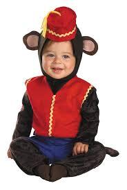 Flying Monkey Halloween Costume Egotv Blog Archive Silly Baby Circus Monkey Costume Egotv