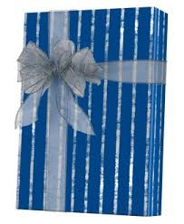 navy blue wrapping paper wrapping paper buy gift wrap innisbrook wraps
