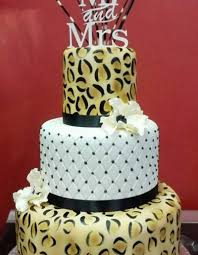 wedding cake exles south traditional wedding cakes pictures the best cake