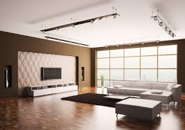 Living Room With Laminate Flooring Hardwood Flooring Ideas Laminate And Engineered Wood