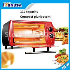 High Quality Toaster Popular Toast Toaster Oven Buy Cheap Toast Toaster Oven Lots From