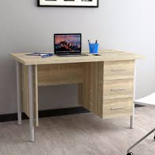 particle board computer desk particle board computer desk