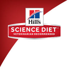 science diet pet food hill u0027s pet
