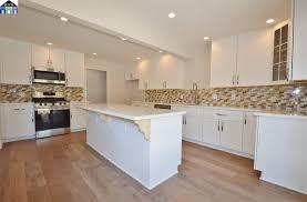 Kitchen Cabinets Concord Ca 5283 Concord Blvd Concord Ca 94521 Intero Real Estate Services
