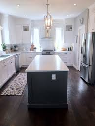 best white paint for shaker cabinets things i wish i knew when choosing white shaker kitchen