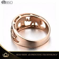 Home Design 3d Gold Vshare Elephant Wedding Rings Elephant Wedding Rings Suppliers And