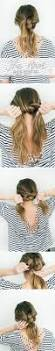 199 best hairstyles for images on pinterest hairstyles 199 best hair inspiration images on pinterest hairstyle plaits