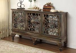 Reclaimed Wood Storage Cabinet Amazing Antique Console Cabinet India Antique Accent Cabinet