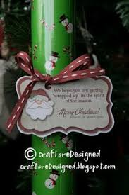 fuzzy christmas slipper socks christmas gift ideas feet scrub