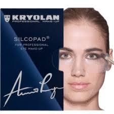 kryolan professional makeup professional makeup tools ready cosmetics tagged kryolan