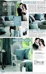 pic srk u0026 gauri for d u0027decor new added page 5 3179845