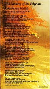 Thanksgiving Poems Friends Thanksgiving Poems 14 Wordsonimages Pinterest Thanksgiving