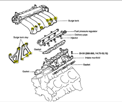2003 kia rio spark plug wire diagram wiring diagram and