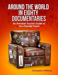 What Is Armchair Travel What Is The Best Way To Explore A New Country City As A Woman
