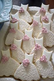 best 25 bridal shower decorations ideas only on pinterest