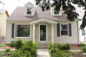 House Front Design Ideas Uk by Front Doors Inspirations Front Door Awning 66 Front Door Awning