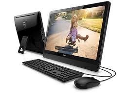best black friday all in one computer deals inspiron 24 3000 series all in one desktop dell united states