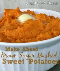 sweet potato casserole recipe sweet potato casserole potato