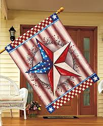 Seasonal Designs Flag Pole Amazon Com Jumbo Seasonal Flags Patriotic Garden U0026 Outdoor