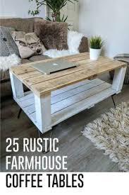 rectangular wood hairpin coffee table reclaimed wood coffee table with copper legs by reclaimedwoodgoods