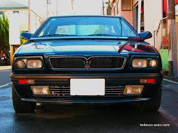 maserati shamal 2224v love italy u0026 love car life tedesco auto com