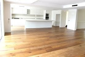 modern timber kitchen timber floor kitchen modern normabudden com
