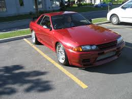 nissan skyline for sale in japan importing a skyline from japan you never know what you u0027ll get my