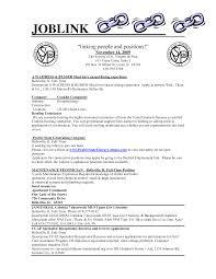 Driver Job Description Resume by Resume Dump Truck Driver Resume