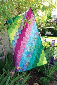 279 best lap quilt patterns and throws images on pinterest lap