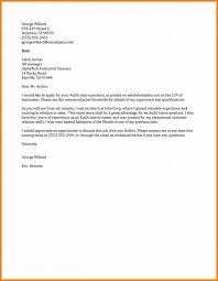 Resume Bio Examples by Resume Chef Helper Job Description Resume Example For College