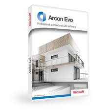 home design cad software home design software arcon evo 3d architectural cad software