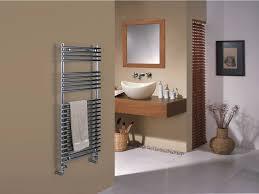 Towel Designs For The Bathroom Simple Luxury Of Towel Warmers U2014 The Homy Design