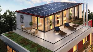 home energy solutions solar windows roofing rc energy solutions