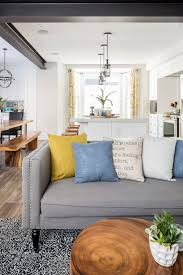 space saving home decor tips makeover ideas for small spaces