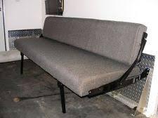 Rv Sofa Sleepers Rv Sofa Bed Ebay