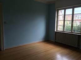 choix couleur chambre mur couleur et gris 7 chambre 2 choix de couleur gris tirant